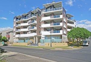 23/15-17 Parc Guell Drive, Campbelltown, NSW 2560
