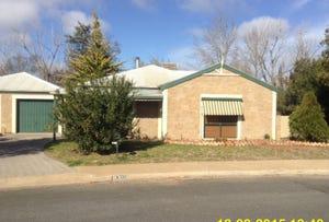 3/22 Wilkie Drive, Irymple, Vic 3498