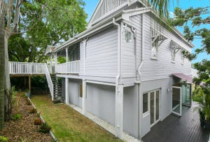 369 Milton Road, Auchenflower, Qld 4066