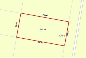 6 Mitchell Street, Caboolture, Qld 4510