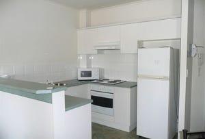 26/81-85 Carrington Street, Adelaide, SA 5000