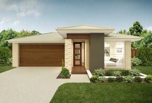 Lot 1049 Petrel Crescent, Mountain Creek, Qld 4557