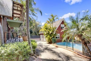 37a The Avenue, Newport, NSW 2106