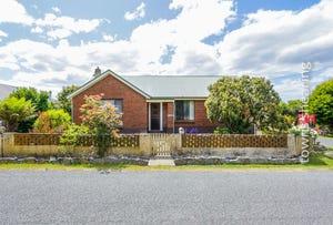 2 Sorell Street, Beaconsfield, Tas 7270