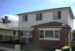 8 Luck Street, Mowbray, Tas 7248