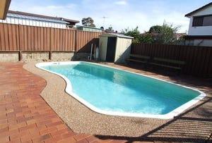 37 Eynham Road, Milperra, NSW 2214