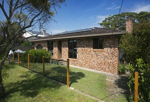 30 Lee Street, Nambucca Heads, NSW 2448