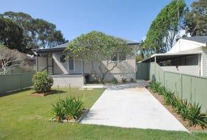 15 Wallis Avenue, Canton Beach, NSW 2263