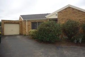 Unit 5/16-18 Edgewood Road, Dandenong, Vic 3175