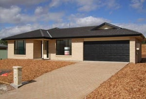 10 Peter Coote Street, Quirindi, NSW 2343