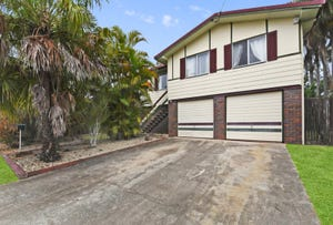 16 Leigh Street, Deception Bay, Qld 4508