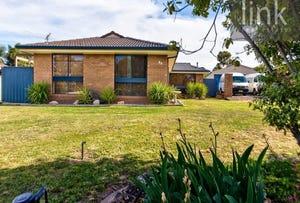 89 Feathertop Circuit, Thurgoona, NSW 2640
