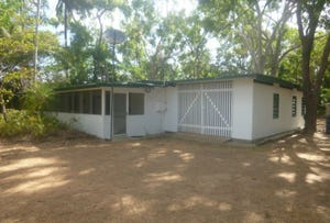 1 Police Camp Road, Cooktown, Qld 4895