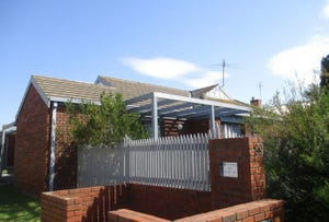 1/89 Church Street, Geelong West, Vic 3218