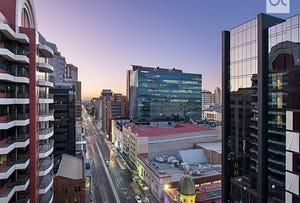 1306/47 Hindmarsh Square, Adelaide, SA 5000