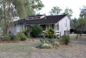 766 TREVALLYN ROAD, Barraba, NSW 2347