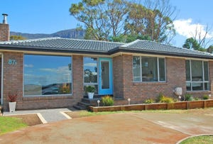 87b Marlyn Road, South Hobart, Tas 7004