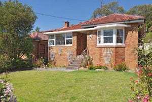 41 Frenchs Forest Road, Seaforth, NSW 2092