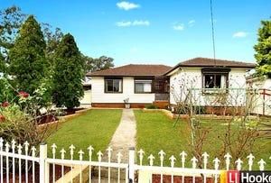 7 Warrigal Street, Blacktown, NSW 2148