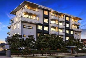 Unit 10/50 Ocean Parade, The Entrance, NSW 2261