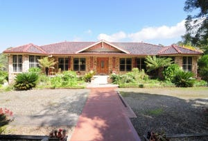 900 Sussex Inlet Road, Sussex Inlet, NSW 2540