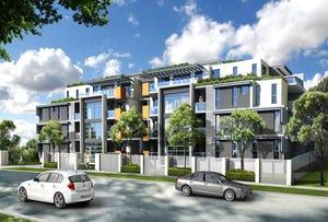 G11/6-12 Courallie Avenue, Homebush West, NSW 2140