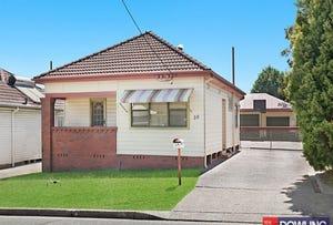 36 Heaton Street, Jesmond, NSW 2299