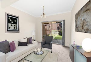 2 / 135 Rex Road, Georges Hall, NSW 2198