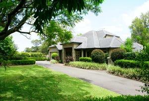 4 Davey Road, Dural, NSW 2158