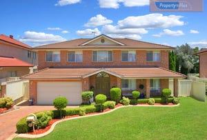 4 Belledale Close, St Clair, NSW 2759