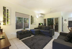 1/2 Dinah Court, Stuart Park, NT 0820