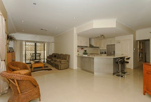 14A Beverley Tce, South Guildford, WA 6055