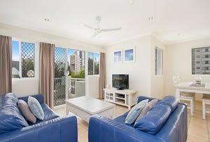 36/243 Boundary Street (The Bay Apartments), Rainbow Bay, Qld 4225