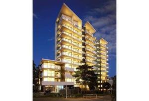 1201/72 Victoria Park Road, Kelvin Grove, Qld 4059