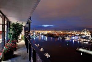 264/55 Victoria Harbour Promenade, Docklands, Vic 3008