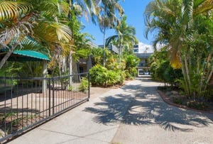 1/163 Grafton Street, Cairns, Qld 4870