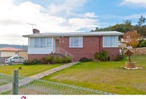33 Sycamore Road, Risdon Vale, Tas 7016