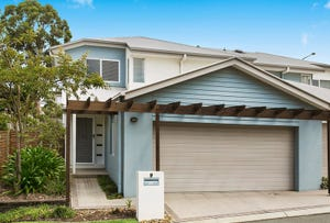 9/29 Lachlan Drive, Wakerley, Qld 4154
