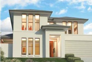 Lot 6 Prominent Rise, Hillbank, SA 5112