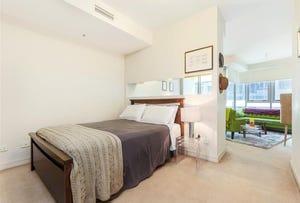 904/77 Berry Street, North Sydney, NSW 2060