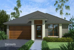 Lot 2311 Corder Drive, Spring Farm, NSW 2570