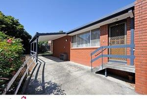 2/31 Risdon Road, New Town, Tas 7008