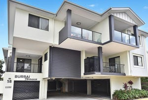 3/58 Burrai Street, Morningside, Qld 4170