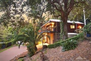 9 Valerie Close, Fountaindale, NSW 2258