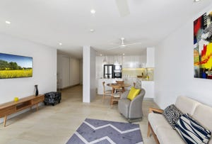 1F/828 Pacific Parade, Currumbin, Qld 4223