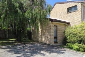 1/121  Lansdowne Cresent, West Hobart, Tas 7000