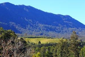 10 Darkwood Road, Thora, Bellingen, NSW 2454