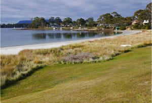73 West Shelly Road, Orford, Tas 7190