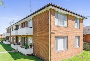 3/17 Prince Edward Drive, Brownsville, NSW 2530