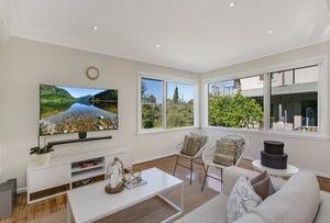 20 Prince Edward Road, Seaforth, NSW 2092